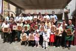 20. Ausstellung Dobrote slovenskih kmetij in Ptuj