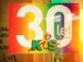 KRIVO181116_30let_KiS_001