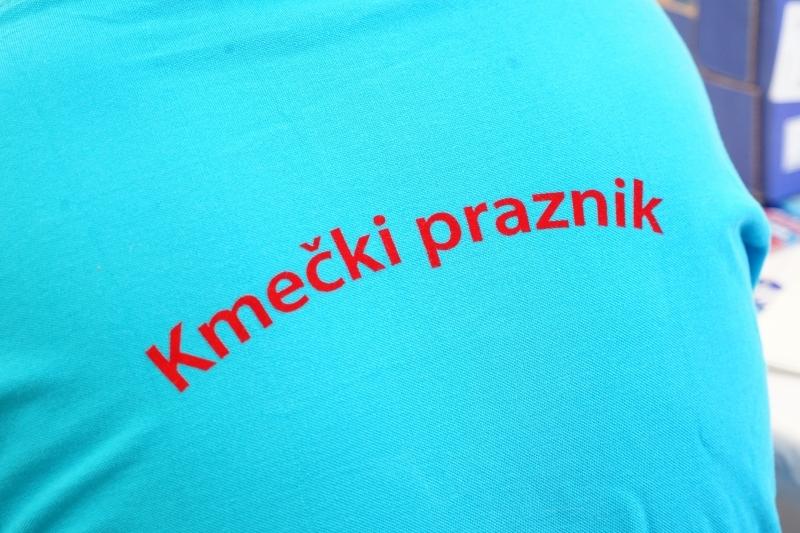 ST_kmeckipraznik-036