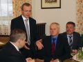 KRIVO131122_minister_na_koroskem-059