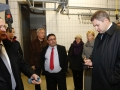 KRIVO131122_minister_na_koroskem-064