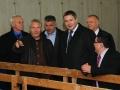 KRIVO131122_minister_na_koroskem-075