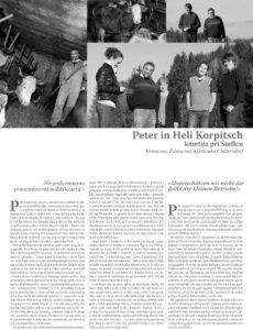 11MarioPeter-st-inPeter-mlKorpitschCB
