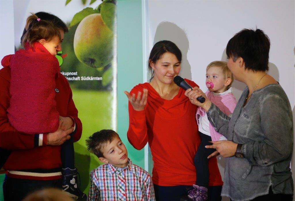 KRIVO151213_KIS_Koledar _0051