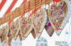 17. Südkärntner Bauernfest lockte hunderte Besucher